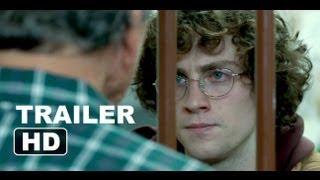 Kick Ass 2 - Official Trailer #2 (2013) Aaron Taylor Johnson, Chloe Moretz [HD]