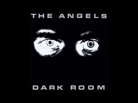 Angels - She Keeps No Secrets