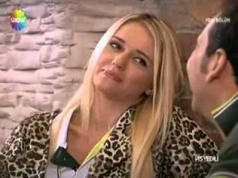 Orço Ve Alis Twitter İddiası   Pis Yedili