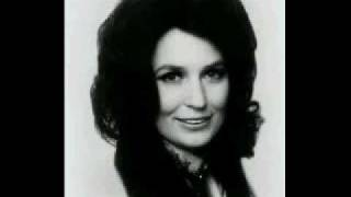 Watch Loretta Lynn I
