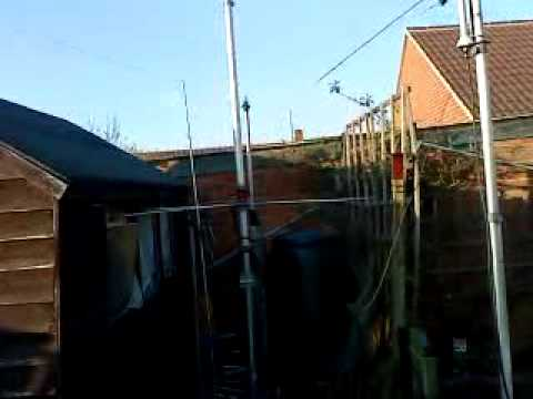 Antenna Changes 16 April 2010.MP4