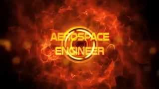Random Projects | Aerospace Engineer | EnderElement