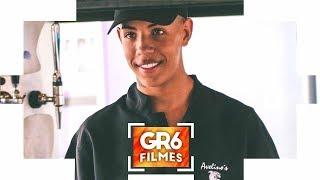 MC Don Juan - Os Opostos se Atraem (GR6 Filmes)
