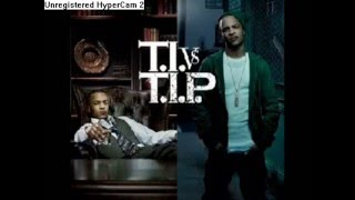 Watch T.I We Do This video