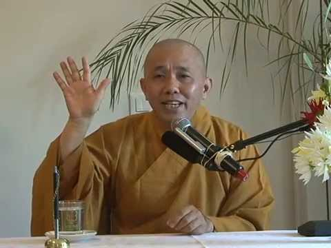 Nền tảng căn bản của Đạo Phật