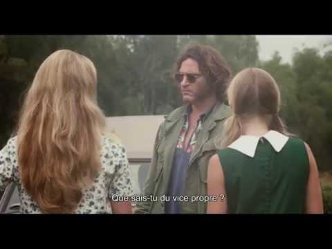 INHERENT VICE | Tv Spot 1 | VOST / Français