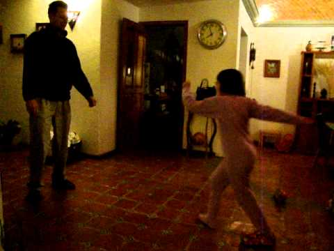 Father Daughter Abuse video