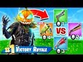 download lagu      GUN GAME *NEW* Game Mode in Fortnite Battle Royale    gratis