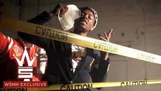 """VL Deck & NBA YoungBoy """"The Knowledge"""" (WSHH Exclusive - Official Music Video)"""