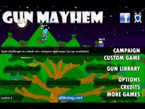 top 5 los mejores juegos de la internet para 2 jugadores loquendo