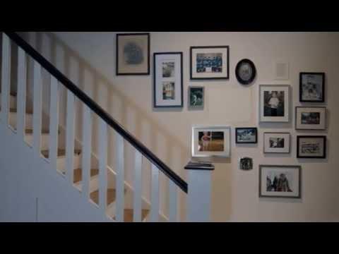 No More's Official Super Bowl Ad: 60 Second video