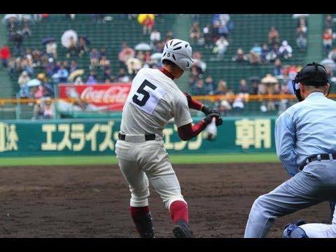 和田恋の画像 p1_35