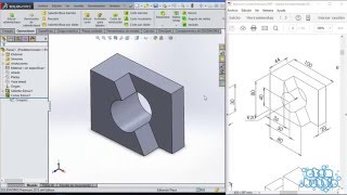 SolidWorks Intersemestral DI-S2E.2