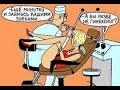 Анекдот про Гошу Только для взрослых 18 mp3
