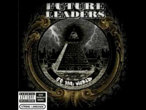 Future Leaders Of The World - Killpop