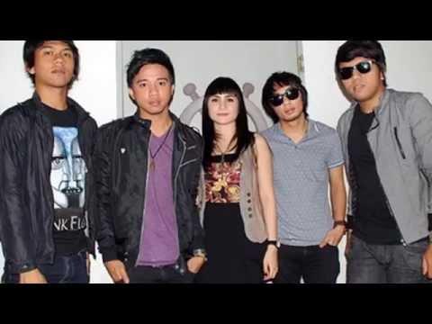 download lagu GEISHA ADIL BAGIMU TAK ADIL BAGIKU   LAGU TERBARU INDONESIA MEI 2014 gratis