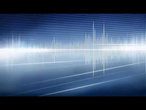 MATAGALPA Y SU HISTORIA