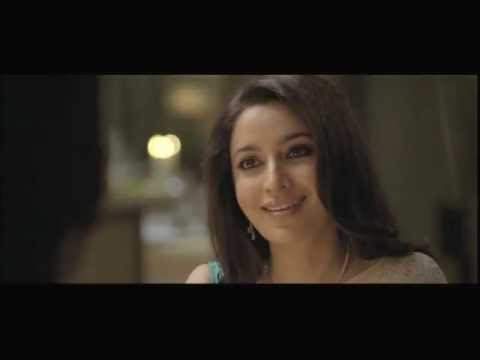 Tanishq Solitaires 2012 latest tvc - One Love