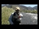 Fly Fishing the Madison River Montana