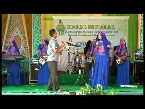Gala gala - Qasima
