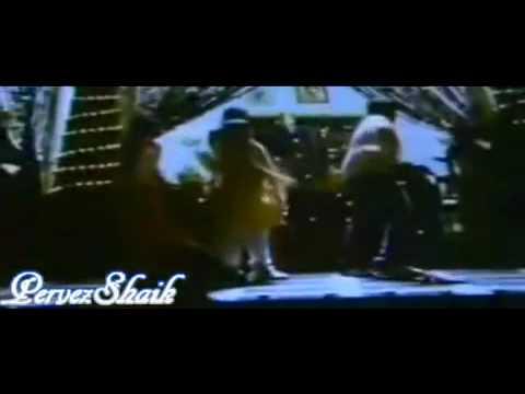 Youtube- He Loves U - Aarya 2 Telugu  Allu Arjun's Full Hq Video Song.mp4 video
