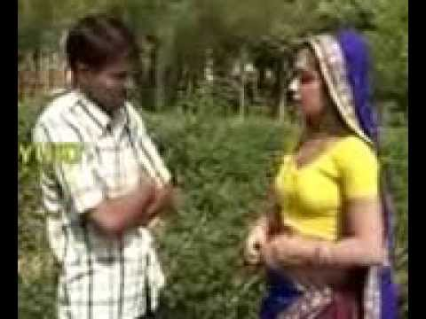 Meenawati Geet video