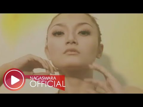 Siti Badriah - Berondong Tua - Official Music Video
