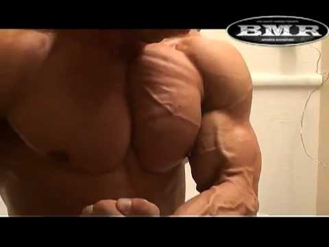 Muscle-bound Guy From Scandinavia Perfect Veins And Outrageous Legs,hotelroom-flexing,very Nice video