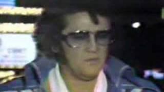 Johnny Harra clips 78-89