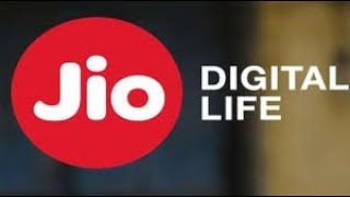 how to change registered mobile number in jio in Hindi | jio me number change kaise kare 1111111