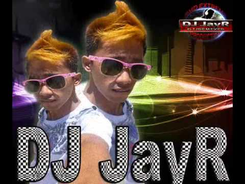 You & I Together Remix By Ilonggo Flow & Dj Jayr video