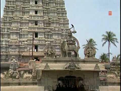 Yatra Shri Bhagwan Vishnu Ji Ke Char Dham Ki