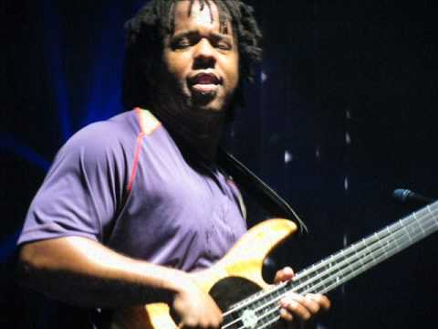 Victor Wooten - Prayer video