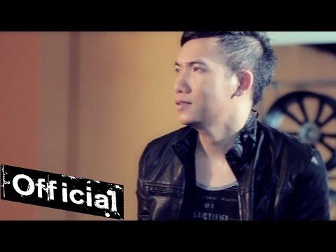 Không Liên Quan - Phạm Trưởng ft. Cảnh Minh [MV Official] thumbnail