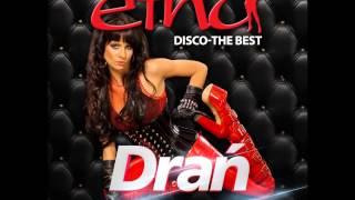 Etna - Drań (Audio 2015)