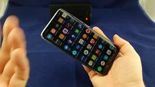 Huawei Mate 20 Pro - Eindrücke nach 10 Tagen