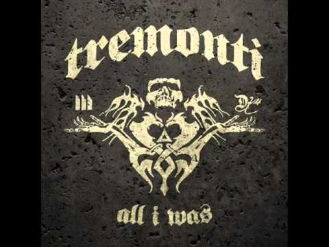 Mark Tremonti - All I Was