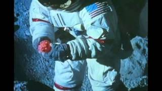 Beyond the Stars (1989) - Official Trailer
