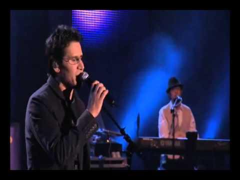 Jesus Adrian Romero - Vuelve a llamar