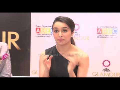 ABCD 2 Actress Shraddha Kapoor Wants KOHINOOR Diamond For Her Mother