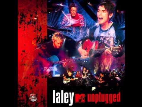 LA LEY MTV UNPLUGEED