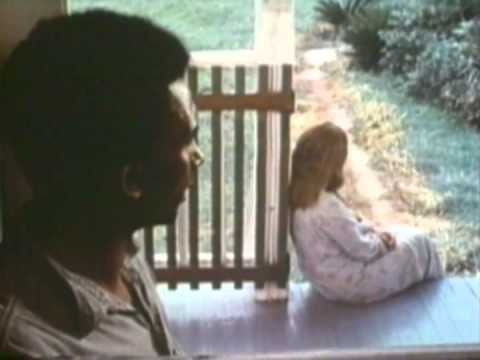 My Sweet Charlie Trailer 1970 Director: Lamont Johnson Starring: Al Freeman, Jr., Ford Rainey, Patty Duke, , , Official Content From Universal Studios Home Entertainment Fine television...