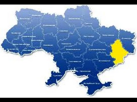 Special status for Donbass can be lifted easily