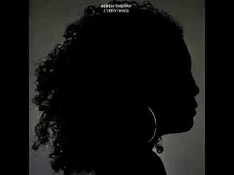 Neneh Cherry - Everything VILLALOBOS & LODERBAUDER 'VILOD HIGH BLOOD PRESSURE REMIX (Audio)