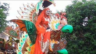 Sing Penting Tarling - Odong odong Karawang Singa Dangdut MKG di Tambun Bekasi 20 April 2019