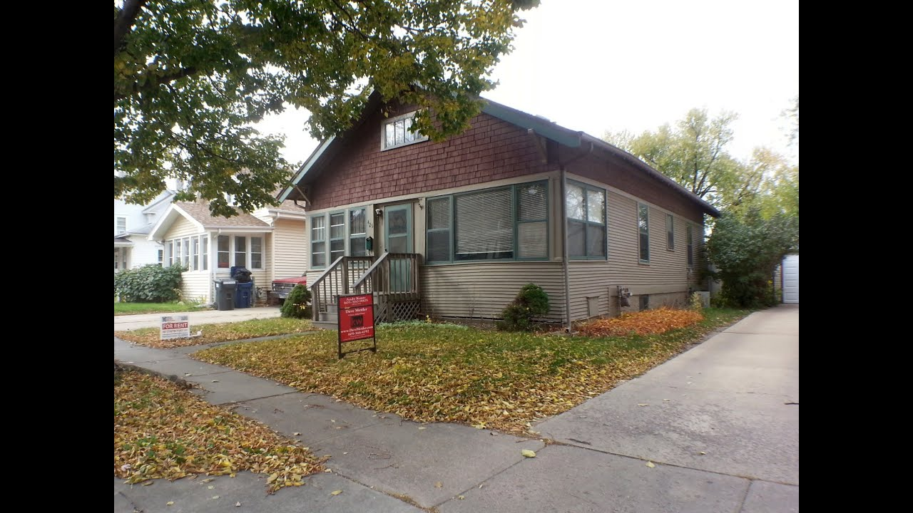 Sioux falls property management 425 n prairie ave sioux for Home builders sioux falls sd