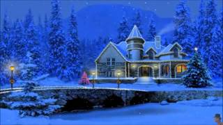 Beautiful Christmas Music - yacotecǎ - Christmas Whisperings