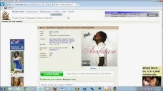 download lagu Wale - Ambition Deluxe Version100% Free Album Download gratis