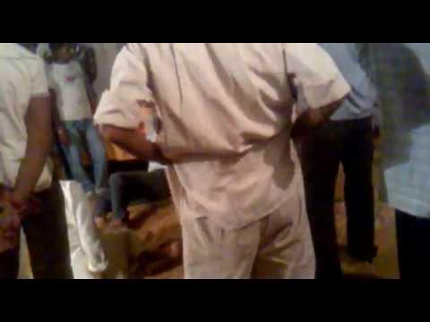 Marwadi Song Badalwas Sikar video