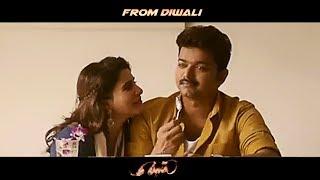 download lagu Mersal -  Tamil Promo 2 L Vijay L gratis